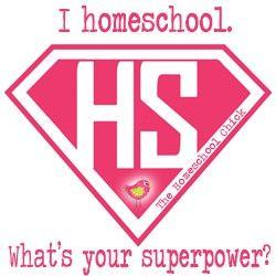 #homeschool homeschool