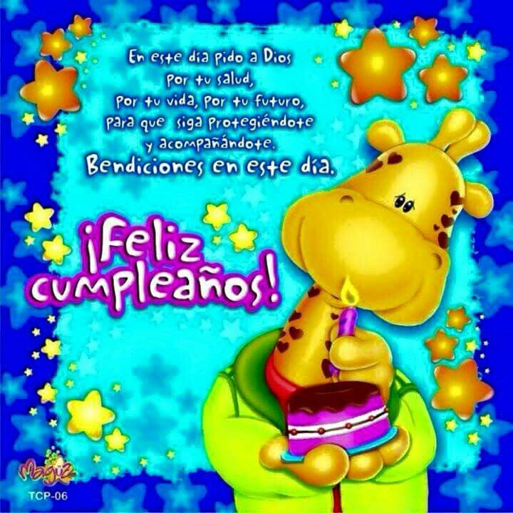 Lyric cumpleaños feliz lyrics : 189 best Happy Birthday / Feliz Cumpleaños images on Pinterest ...