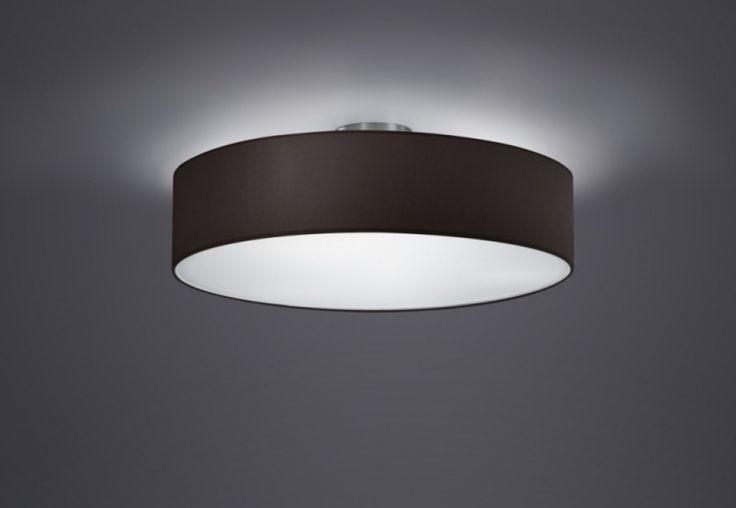 25+ melhores ideias de Deckenlampen wohnzimmer no Pinterest - deckenlampen wohnzimmer modern