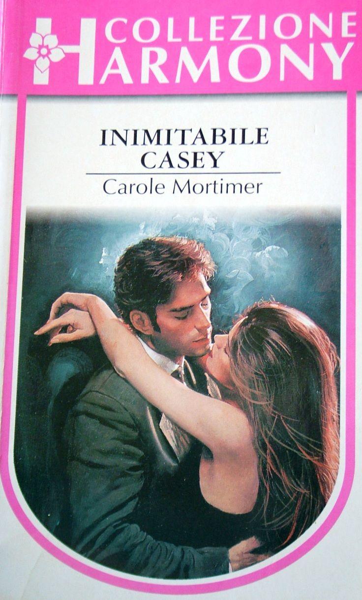 Per informazioni su questo libro o per un eventuale acquisto, clicca qui: http://www.comprovendolibri.it/ordina.asp?id=31094329&db