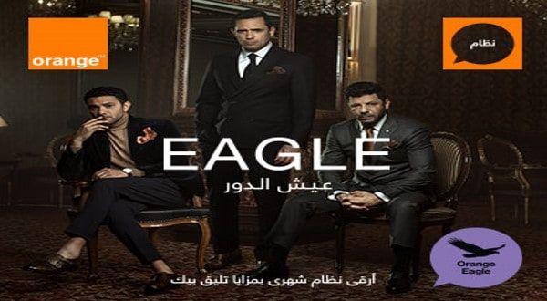 باقات إيجل Eagle من أورانج 2020 وأسعار باقات إيجل وكيفية الاشتراك فيها Movie Posters Movies Poster