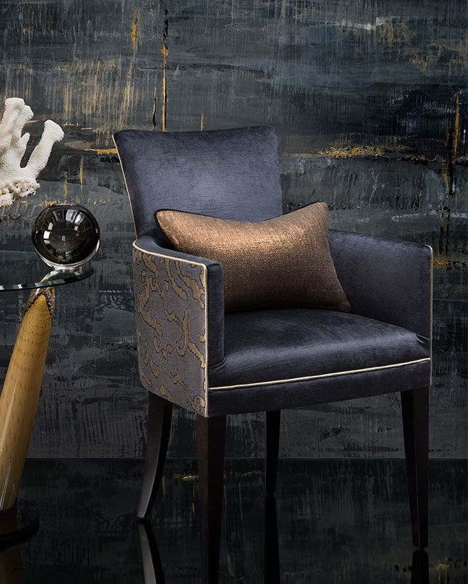 The Sofa & Chair Company | Sofa UK | Sofa London