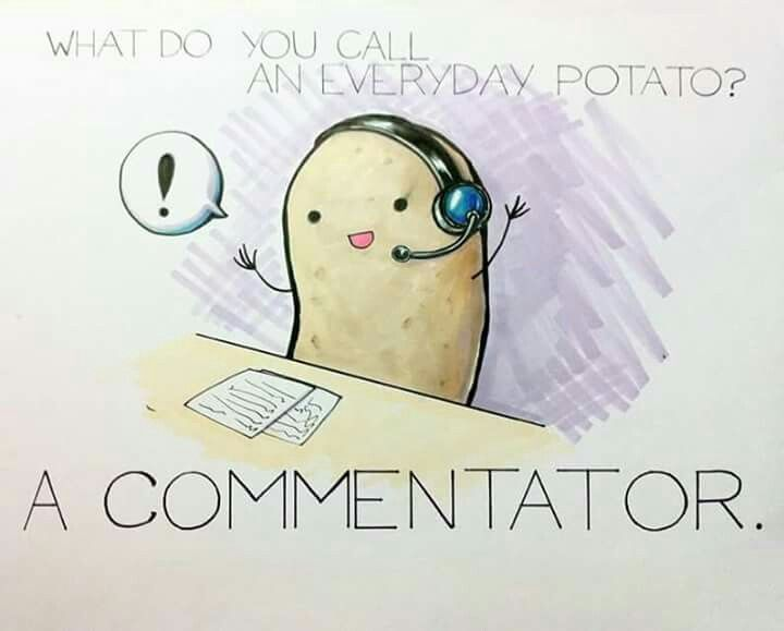 Image result for friday puns