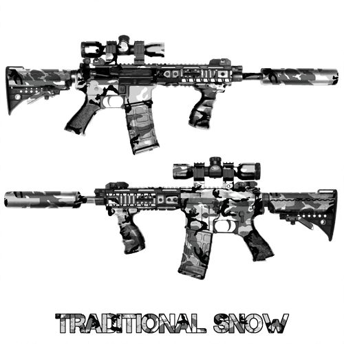 1000  images about guns on pinterest