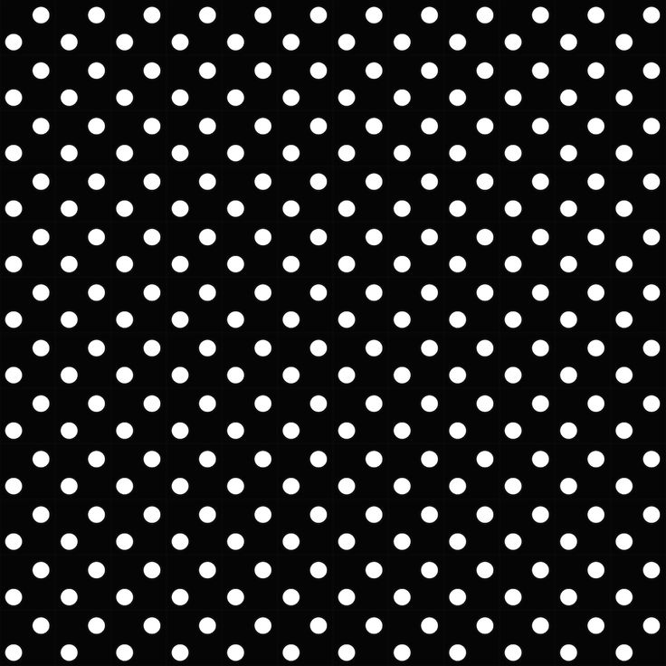25 best ideas about polka dot background on pinterest for Black and white polka dot decorations