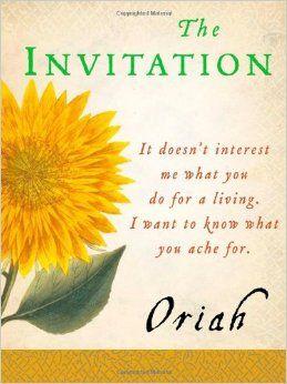 16 besten invitation bilder auf pinterest   boho hochzeitskleid, Einladung