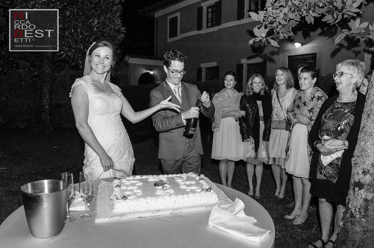 Riccardo Bestetti wedding  Photographer ©  wedding in Tuscany,Barga, Lucca