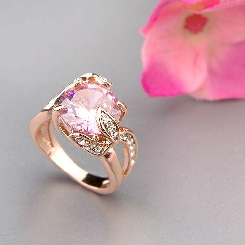 комплект розовый жасмин кольцо: 16 тыс изображений найдено в Яндекс.Картинках