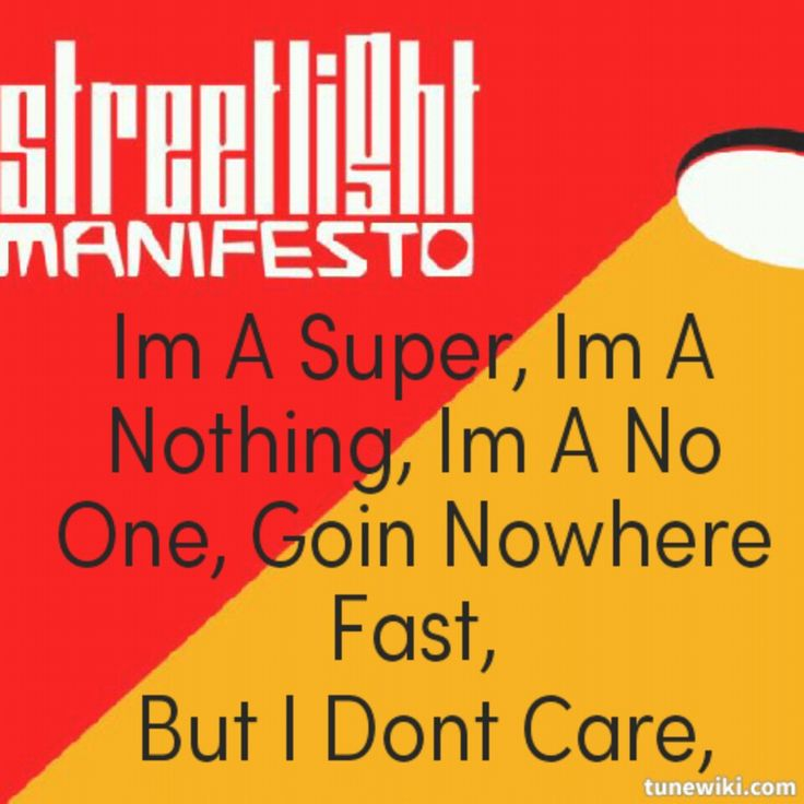 Lyric no cigar millencolin lyrics : 69 best Skaaaa/Reggae images on Pinterest | Reggae, Musicians and ...