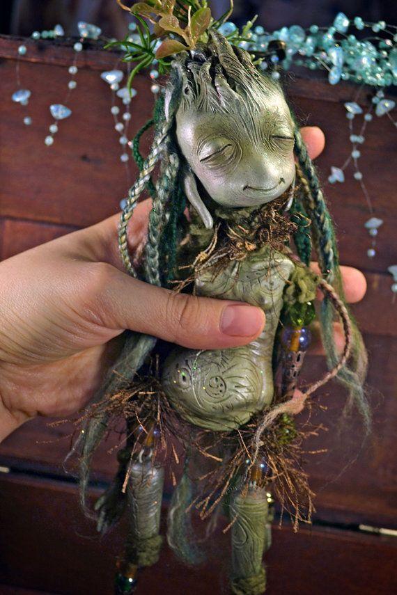 Sandra ArteagaA Dolls