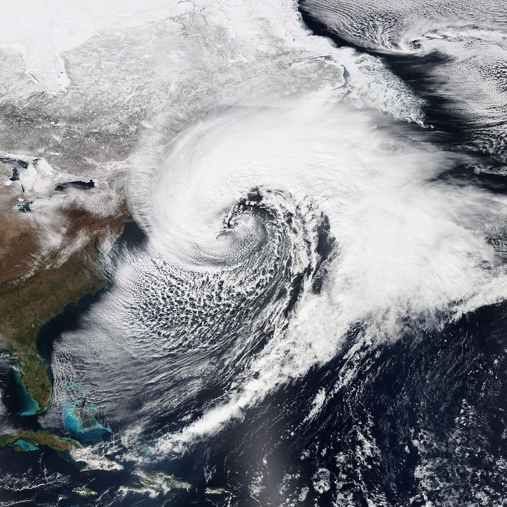 """Bombogenesis"", ""bomb cyclone"" new words for a new"