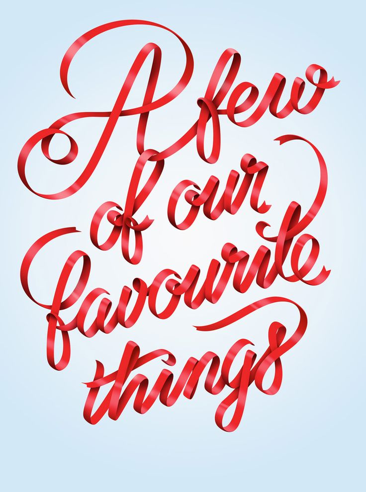 Stylist Magazine– Nov '14 - Luke Lucas – Typographer   Graphic Designer   Art Director