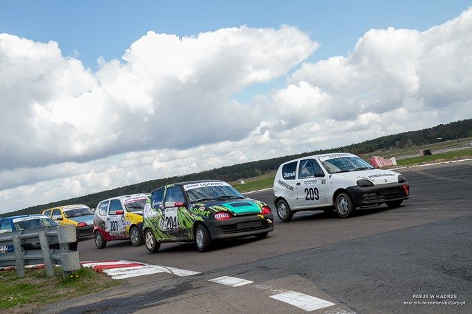 #oponeo #rallycross #oponeorallycross #motorsport