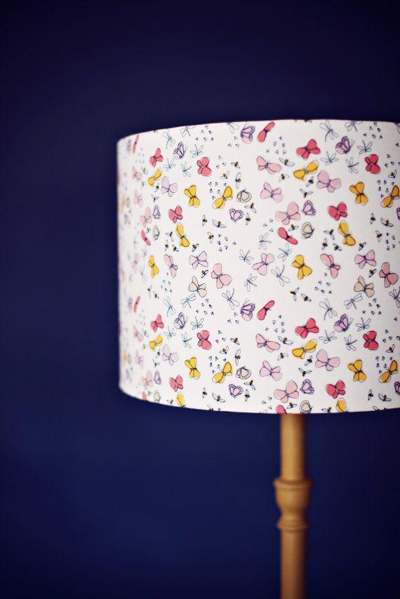 Best 25 Butterfly Lamp Ideas On Pinterest Paper