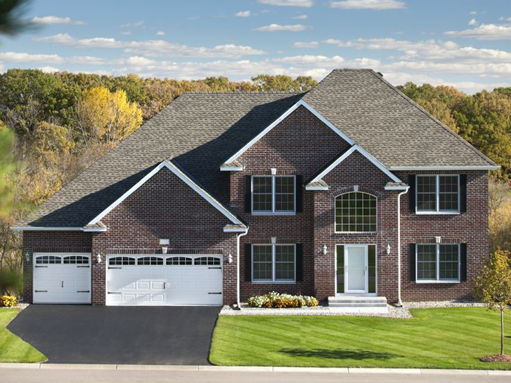 View Examples Of Our Garage Door Decorative Accessories After Installation.  Carriage House Garage Doors Easily Boost Curb Appeal! | For The Home |  Pinterest ...
