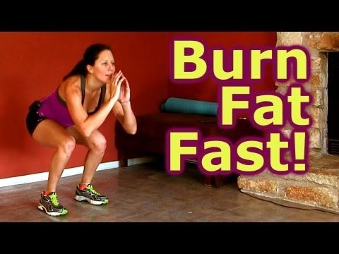 18 best images about Fat Burning Cardio Workouts on ...