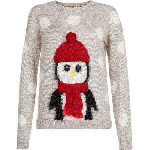 269 best Penguin Sweaters images on Pinterest | Penguins, Knitting ...