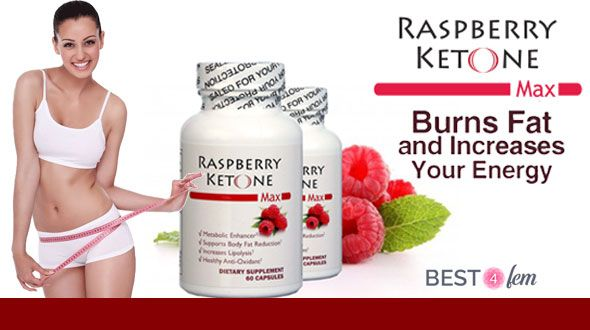 The Things You Need To Know About Raspberry Ketone Max! You Gonna Shocked After Reading This:- http://best4fem.com/2017/04/07/raspberry-ketone-max-diet-supplement