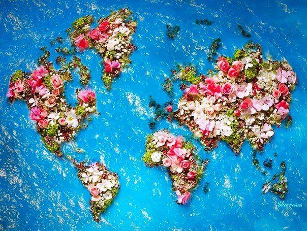 """НАСЛЕДСТВО, ИЛИ АРЕНДА? ЕСТЬ РАЗНИЦА? Большинство верят, что пойдут в рай на небо.  Соответственно живут согласно тому, чему верят. Значит можно вырубать леса, варварски уничтожать землю,- ведь жить то потом на небе, а не на земле. В Библии сказано, что """"надеющиеся на Иегову НАСЛЕДУЮТ землю"""" (Псалом 37: 9 - 11). НАСЛЕДУЮТ, А НЕ АРЕНДУЮТ, ВРЕМЕННО ПОГОСТЯТ НА ЗЕМЛЕ. Иегова дал нам вечное наследство - прекрасную планету Земля, и он никогда не лишит этого наследства послушных ему детей. Он…"""