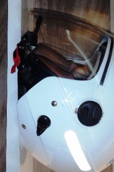 kit moto - capacete + jaqueta + calça chuva + galocha - Veículos-Peças e Acessórios-São Paulo, R$500,00 - https://trocazap.com.br/pecas-e-acessorios/kit-moto-capacete-jaqueta-calca-chuva-galocha.html