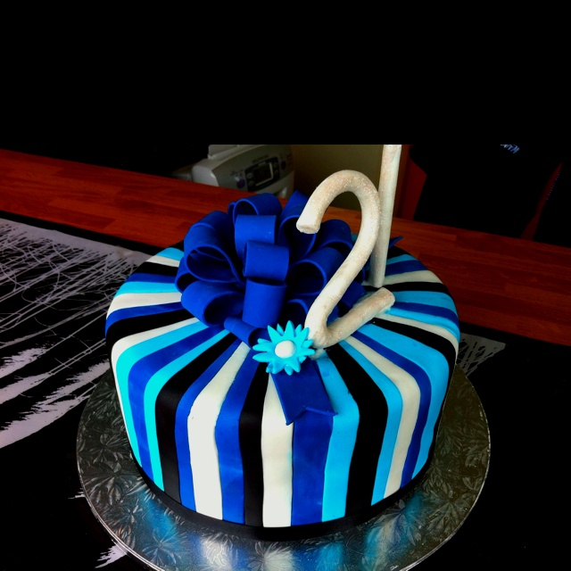 17 Best Images About Cakes For Derrick On Pinterest