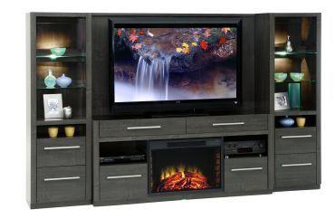 Series 186- By DeFehr Furniture
