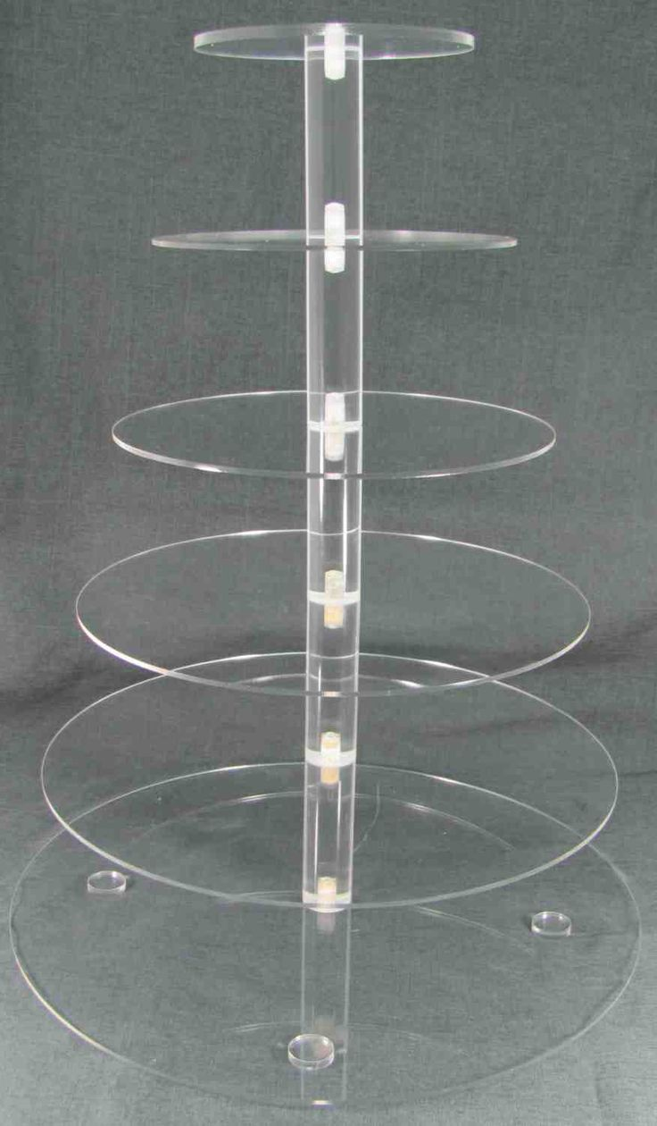 Uncategorized cupcake stands for weddings cheap - Acrylic Cupcake Stands For Weddings Wedding And Bridal Inspiration