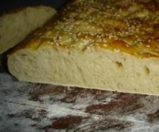 Turkish Pide Bread | Official Thermomix Recipe Community