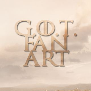 12 Tyrion Lannister Quotes from A Game of Thrones...   Game of Thrones Fan Art