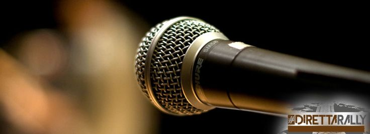 Interviste all'arrivo del RAAB Historic 2016 - #DirettaRally, #DirettaRallyLive, #DR, #DRLive, #RaabHistoric2016, #RaabHistoricLive, #RaabSportLive - http://www.direttarally.it/2016/07/30/interviste-arrivo-del-raab-historic-2016/ - www.direttarally.it