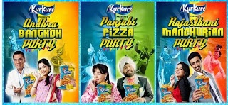 KURKURE launches 3 new party snack flavors.. .. .. .. .. .. .. .. .. .. .. .. .. .. .. .. .. .. .. .. .. #kurkure #party #snack #bangalorebengaluru #india #bangalore #bengaluru #AndhraBangkok #PunjabiPizza #RajasthaniManchurian #food #like #favorite #try #best #like