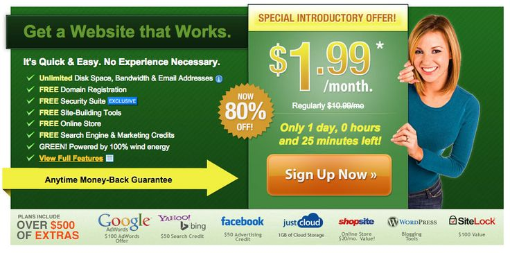 iPage Coupon Codes 2016 - Get Upto 88% Off Web Hosting + Free domain and website builder@ http://www.updatedreviews.in/hosting-coupon/ipage