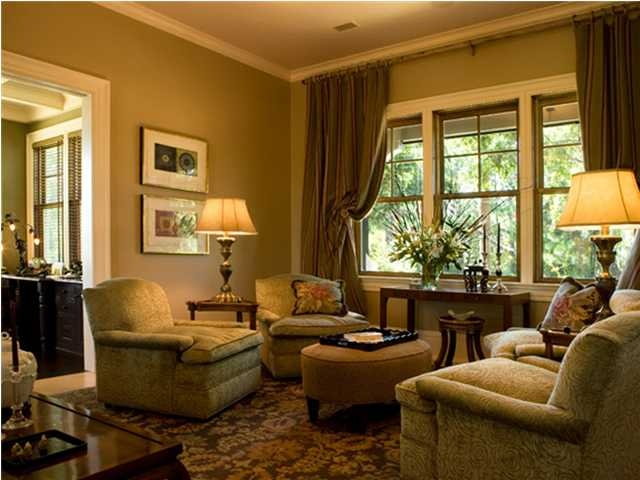 best living room seating arrangements furniture for small 25+ conversation area ideas on pinterest | ...