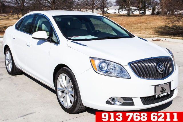 2015 Buick Verano $15250 http://www.countryhillolathe.com/inventory/view/9851232