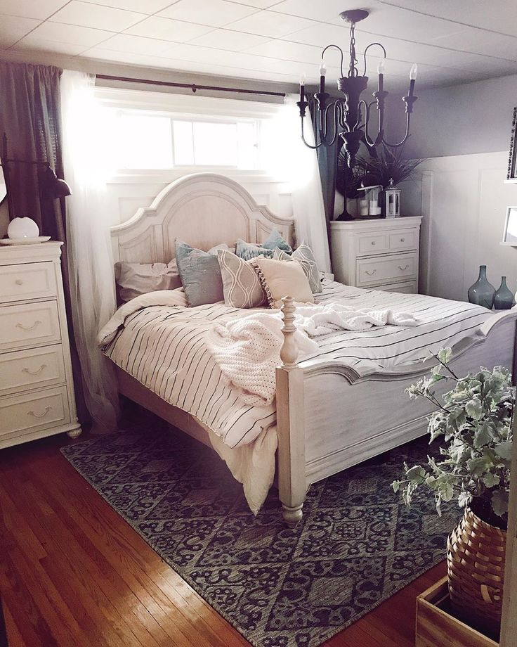 beautiful bedroom set 😍  beautiful bedroom set bedroom