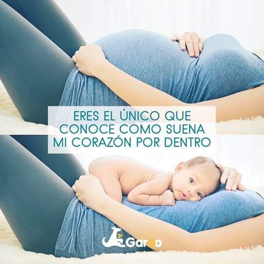 Mejores +100 imágenes de Madres en Pinterest | Crianza de los hijos ...