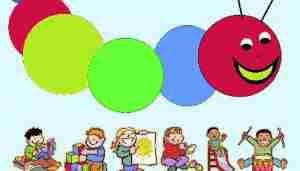 update Pendidikan Anak Usia Dini, Aset Penting Kemajuan Bangsa Lihat berita https://www.depoklik.com/blog/pendidikan-anak-usia-dini-aset-penting-kemajuan-bangsa/