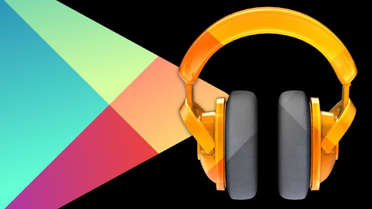 GOOGLE PLAY MUSIC , launches free music streaming ahead of Apple Music debut , Free Music For Everything You Do