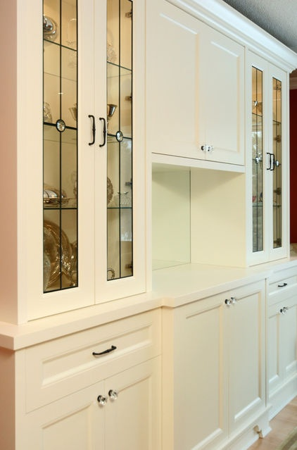 Glass Kitchen Cabinet Doors, Stained Glass Kitchen Cabinet Knobs