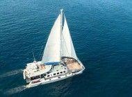 Lembongan Cruise