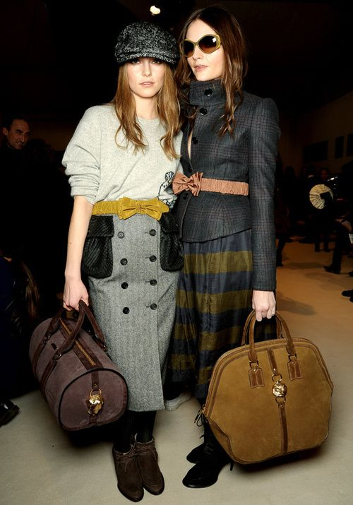 suchaprettyworld:    Backstage at Burberry Prorsum Autumn-Winter 2012-13.Burberry Awesome Handbags, Autumn Winte 2012 13, Prorsum Autumnwint, Autumnwint 201213, Burberryawesom Handbags, Burberry Prorsum, Prorsum Autumn Winte, Burberry'S Awesome Handbags, Backstage