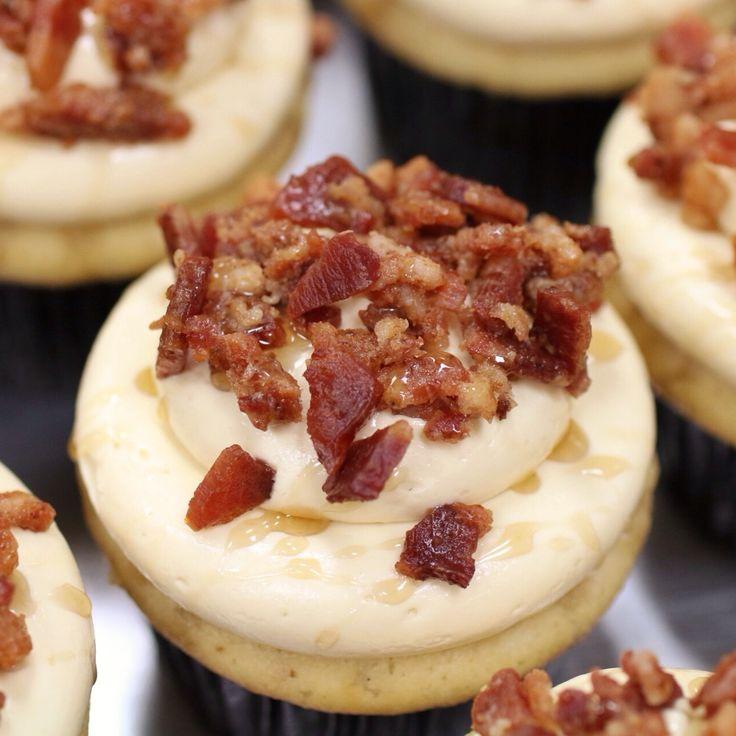 Good Bakery In Los Angeles: Best 25+ Ontario California Ideas On Pinterest