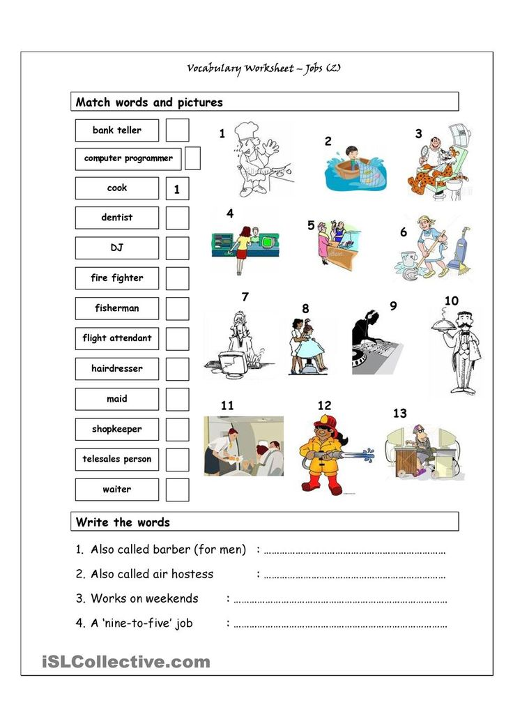 from Barrett esl dating vocabulary worksheet