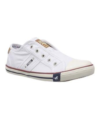 Dámské boty MUSTANG 36C-037