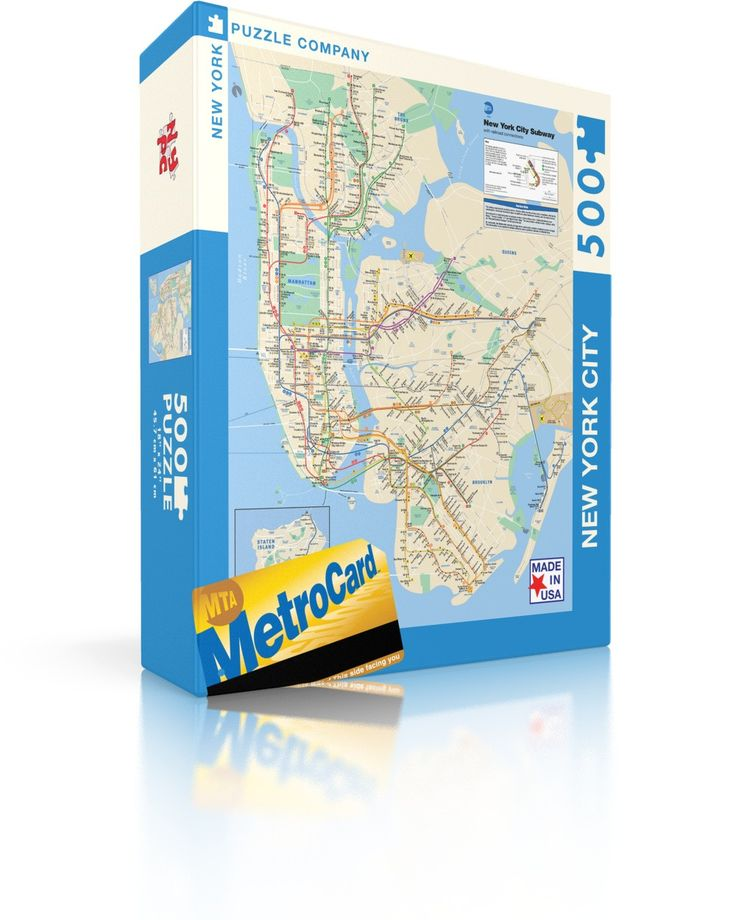 MTA Subway Map 14 best Subway Map