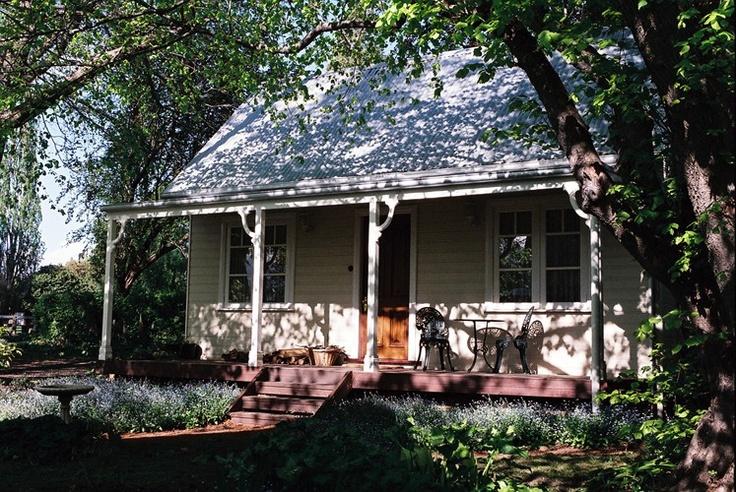 Elm Wood Luxury Cottages in Tasmania, Australia - Linden Cottage My home state.    j aime,,,,j aime,,,,,**+