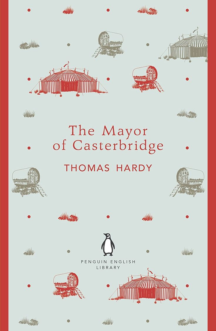 an analysis of one of the most striking aspects of the novel the mayor of casterbridge The mayor of casterbridge: the life and death of a man of character is an 1886 novel by british author thomas hardy it is set in the fictional town of casterbridge (based on the town of dorchester in dorset) the book is one of hardy's wessex novels, all set in a fictional rural england.