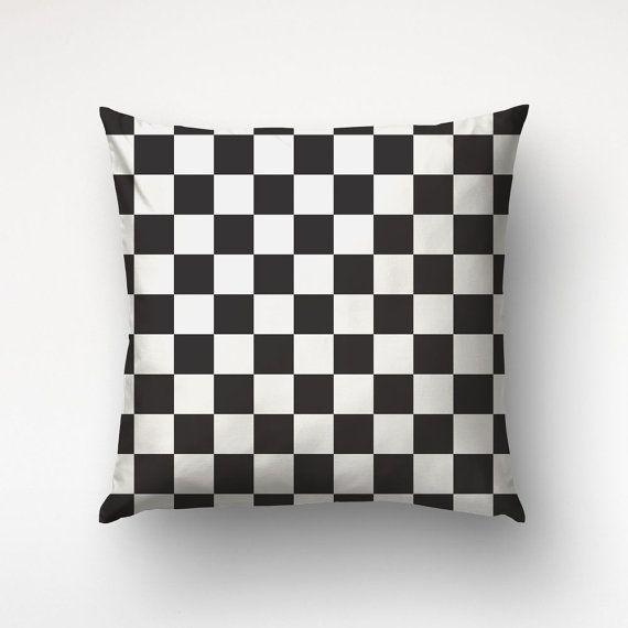 184 best Decorative Pillows images on Pinterest