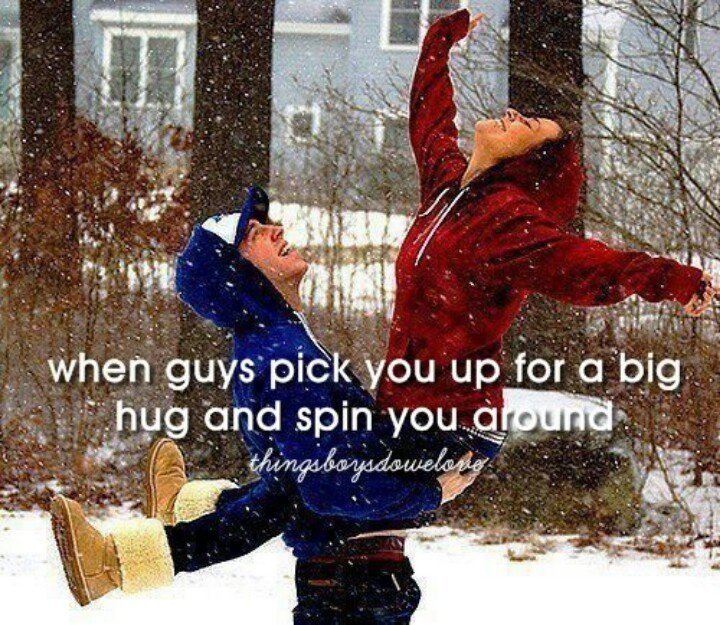 Cute things to do for a guy your dating