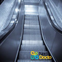 Benefits of a stair lift Do you struggle with the stairs? Have you found the climb taking your breath away? Instead of having to live downstairs and making expensive and stressful alterations to your home have you thought about installing a stair lift? Stair lifts have been around for years and... https://neodoctoarticles.com/2017/05/29/neodocto-benefits-stair-lift/ #General